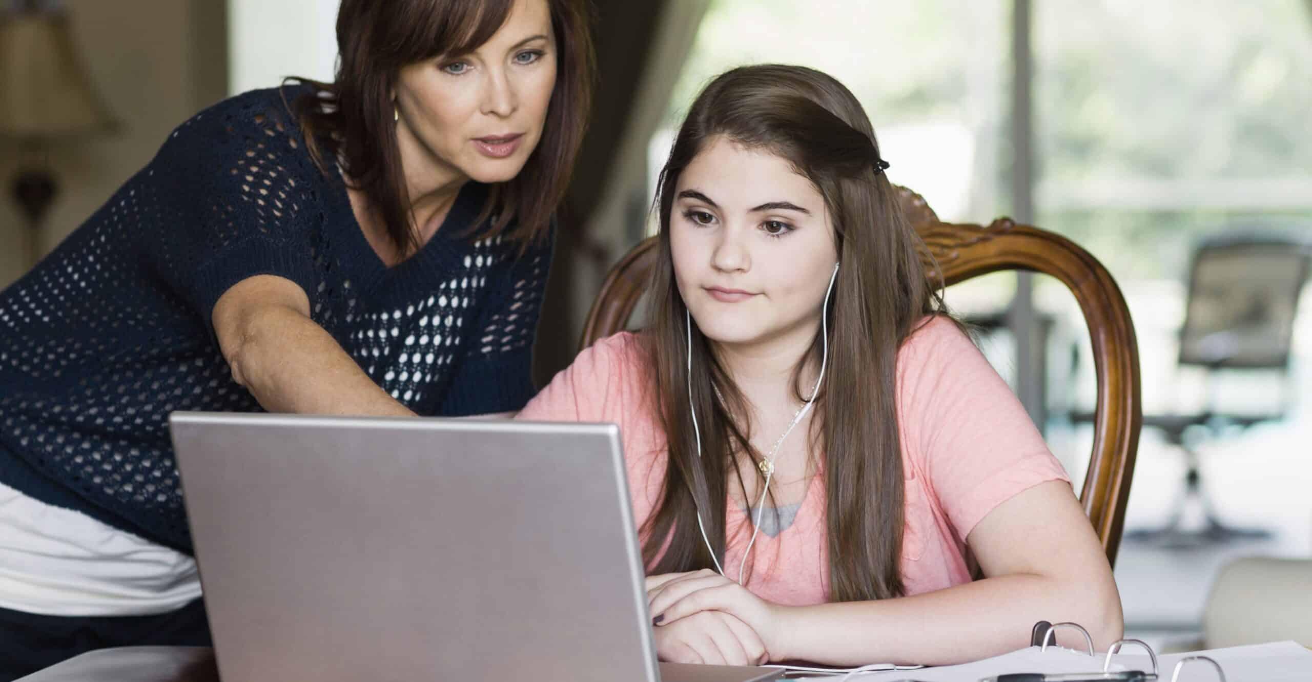 online-tutoring-e1463580631347