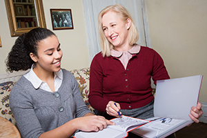 tutoring-and-mentoring