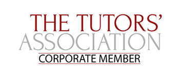 tutors-association-corporate-member
